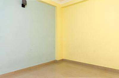 Bedroom Image of Ajay House Delhi in Molarband