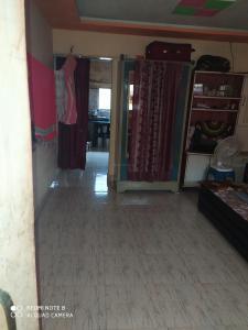 350 Sq.ft Residential Plot for Sale in Kalwa, Thane