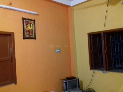 Gallery Cover Image of 725 Sq.ft 1 BHK Independent House for buy in Rajpur Sonarpur for 1400000