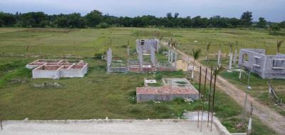 Gallery Cover Image of  Sq.ft Residential Plot for buy in Thakurpukur for 899000