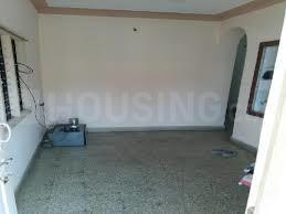 Gallery Cover Image of 600 Sq.ft 1 BHK Independent House for rent in Ramesh Nagar for 11500