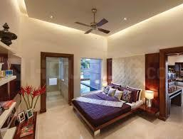 Gallery Cover Image of 2335 Sq.ft 4 BHK Apartment for buy in Sector 81 for 12800000