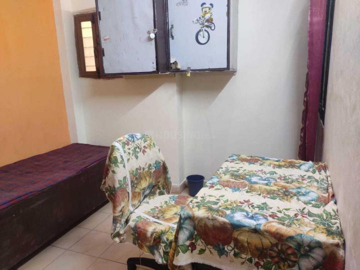 Bedroom Image of Prem PG Accommodation in Govindpuri