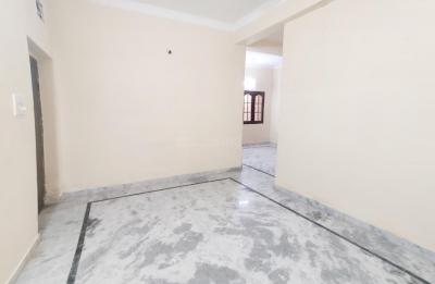 Gallery Cover Image of 1000 Sq.ft 3 BHK Apartment for rent in Jubilee Hills for 18000