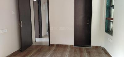 Gallery Cover Image of 1015 Sq.ft 2 BHK Apartment for rent in Neptune Flying Kites A Wing Right Wing, Bhandup West for 36000