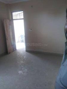 Gallery Cover Image of 1000 Sq.ft 2 BHK Independent House for buy in LDA Colony for 4800000