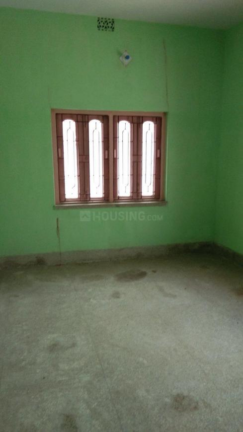 Living Room Image of 450 Sq.ft 1 BHK Apartment for buy in Santoshpur for 1700000