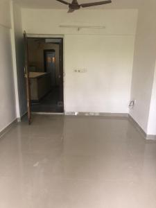 Gallery Cover Image of 600 Sq.ft 1 BHK Apartment for rent in Yashwant, Andheri West for 33000