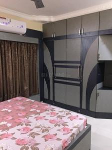 Gallery Cover Image of 600 Sq.ft 1 RK Apartment for rent in Rajarhat for 17000