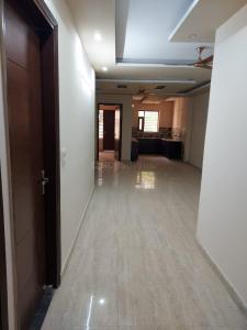 Gallery Cover Image of 1810 Sq.ft 3 BHK Independent Floor for buy in Sector 42 for 7200000