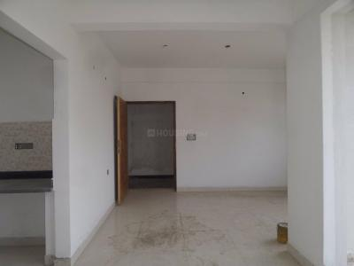 Gallery Cover Image of 927 Sq.ft 1 BHK Apartment for buy in Banaswadi for 5562000
