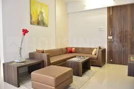 Gallery Cover Image of 1450 Sq.ft 3 BHK Apartment for buy in Nilgiri Heights, Pocharam for 4060000
