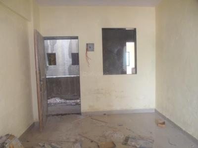 Gallery Cover Image of 550 Sq.ft 1 BHK Apartment for buy in Ghansoli for 3000000