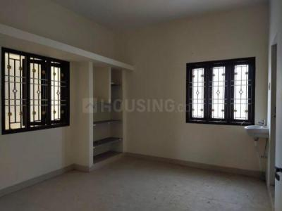 Gallery Cover Image of 500 Sq.ft 1 BHK Apartment for buy in Pozhichalur for 1800000