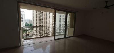 Gallery Cover Image of 1750 Sq.ft 3 BHK Apartment for buy in Hiranandani Cardinal, Hiranandani Estate for 19500000
