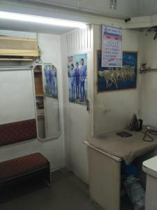 Gallery Cover Image of 150 Sq.ft 1 RK Independent Floor for buy in Jodhpur for 3500000