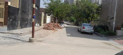 142 Sq.ft Residential Plot for Sale in Sector 63 A, Noida