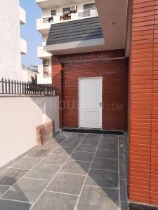 Gallery Cover Image of 1500 Sq.ft 2 BHK Independent House for rent in Sector 51 for 30000