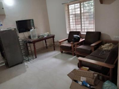 Gallery Cover Image of 900 Sq.ft 2 BHK Apartment for rent in Alandur for 14000