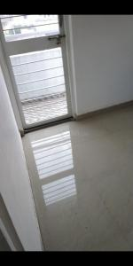 Gallery Cover Image of 620 Sq.ft 1 BHK Apartment for rent in Sunrise Enclave, Moshi for 9000