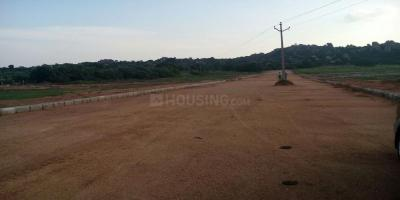 Gallery Cover Image of  Sq.ft Residential Plot for buy in Keesara for 644850