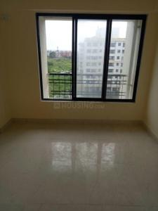 Gallery Cover Image of 610 Sq.ft 1 BHK Apartment for rent in Mira Road East for 12000