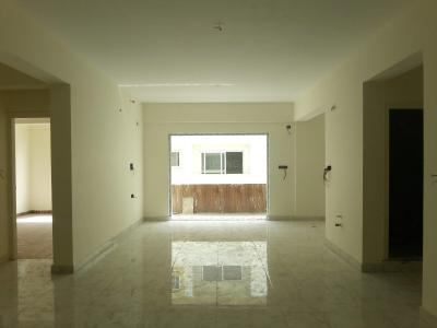 Gallery Cover Image of 1530 Sq.ft 3 BHK Apartment for buy in RR Nagar for 5186700