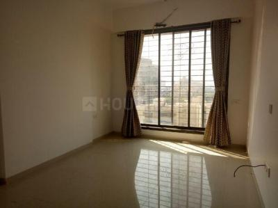 Gallery Cover Image of 1200 Sq.ft 2 BHK Apartment for rent in Chembur for 46000