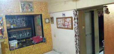Gallery Cover Image of 500 Sq.ft 1 BHK Apartment for rent in Dadar West for 30000