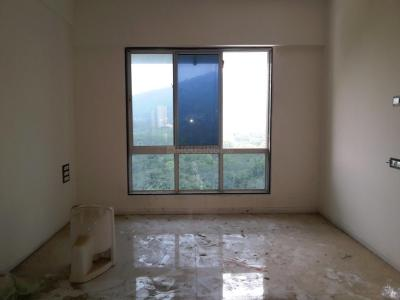 Gallery Cover Image of 1050 Sq.ft 2 BHK Apartment for buy in Mulund West for 18500000