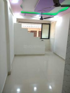 Gallery Cover Image of 380 Sq.ft 1 BHK Apartment for buy in Vasai West for 2300000