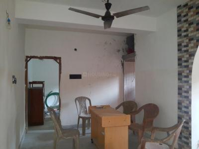 Gallery Cover Image of 560 Sq.ft 1 BHK Apartment for buy in Chandannagar for 1568000