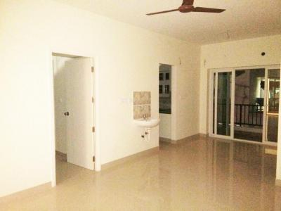 Gallery Cover Image of 1116 Sq.ft 3 BHK Apartment for rent in Urban Tree Superb, Urapakkam for 14000