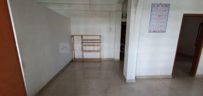 Gallery Cover Image of 1000 Sq.ft 2 BHK Independent House for rent in Jalukbari for 13000
