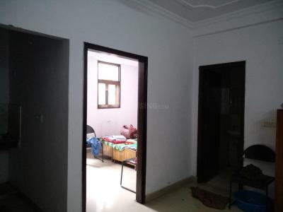 Bedroom Image of PG 3885222 Khanpur in Khanpur