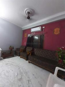 Gallery Cover Image of 1200 Sq.ft 2 BHK Apartment for buy in Bandlaguda Jagir for 4000000