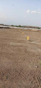 Gallery Cover Image of 200 Sq.ft Residential Plot for buy in Balanagar for 1400000