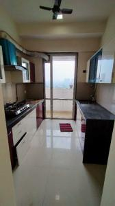 Gallery Cover Image of 1638 Sq.ft 3 BHK Apartment for buy in Lodha Aurum, Kanjurmarg East for 29000000