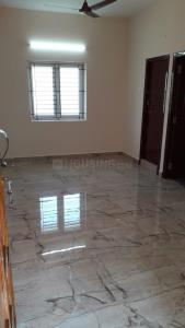Gallery Cover Image of 1000 Sq.ft 2 BHK Independent House for rent in Choolaimedu for 18000