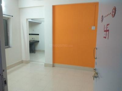 Gallery Cover Image of 475 Sq.ft 1 BHK Apartment for rent in Sion for 21000