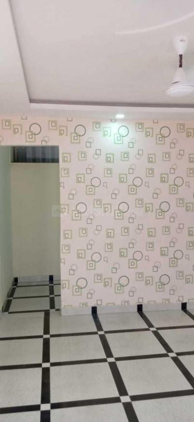 Living Room Image of 375 Sq.ft 1 BHK Independent House for buy in Sabe Gaon for 950000