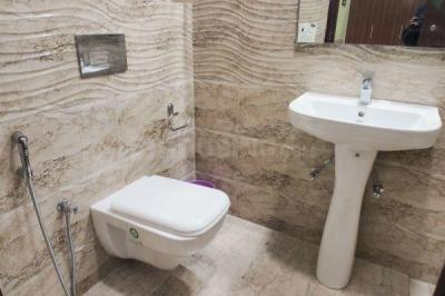 Bathroom Image of Greenwood City, Sector 45, Gurgaon in Sector 45