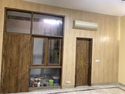 Gallery Cover Image of 1300 Sq.ft 2 BHK Independent Floor for rent in DDA Freedom Fighters Enclave, Said-Ul-Ajaib for 22000