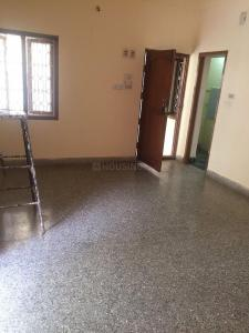 Gallery Cover Image of 700 Sq.ft 1 BHK Independent House for rent in New Thippasandra for 15000