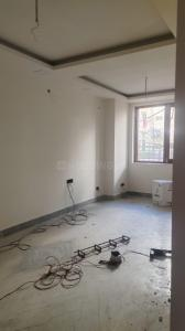 Gallery Cover Image of 1400 Sq.ft 3 BHK Apartment for rent in DDA Flats Mayur Vihar Phase 1, Mayur Vihar Phase 1 for 40000