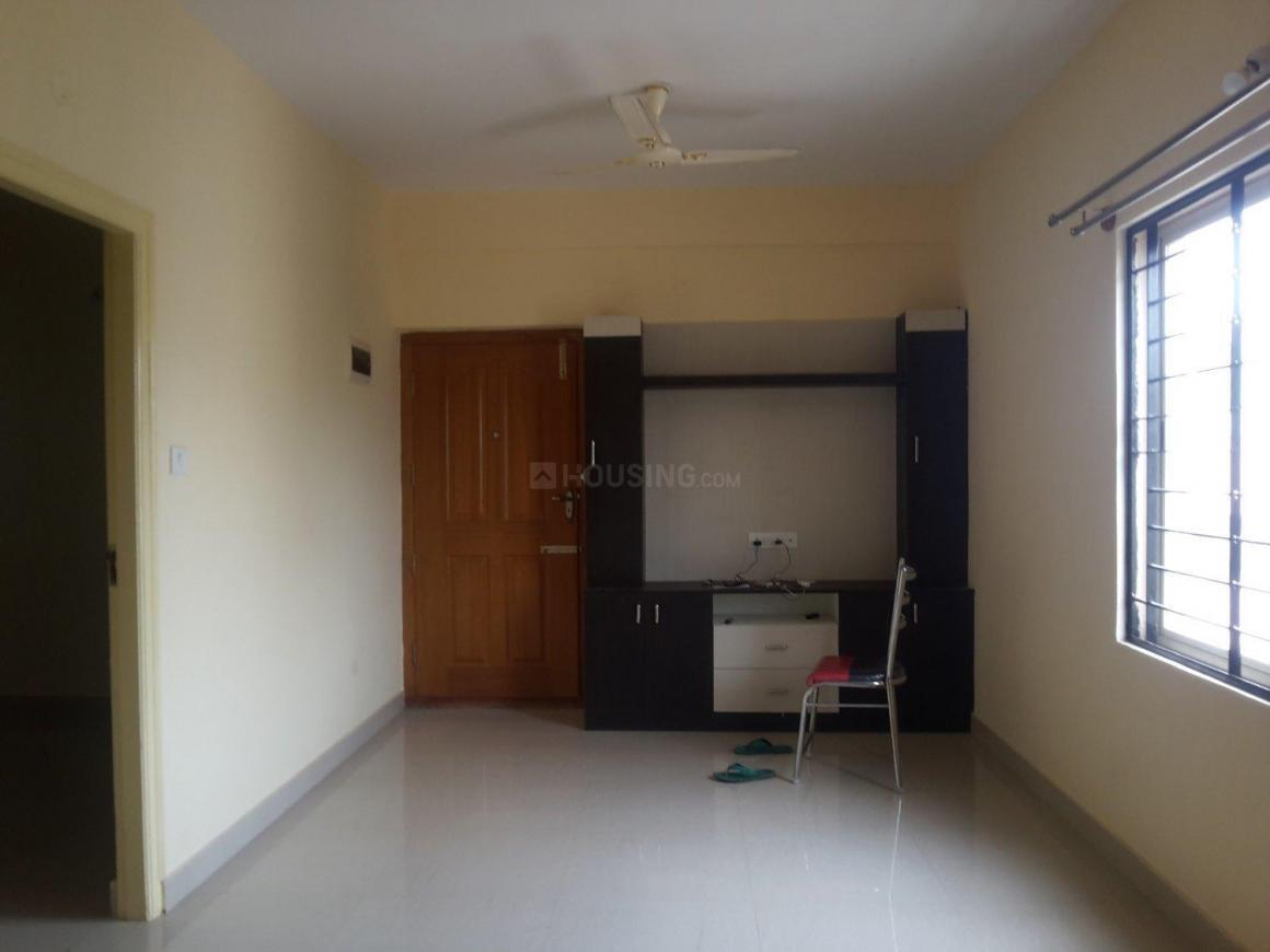 2 BHK Apartment in 2 Cross Road, Near Asha Children Hospital, Doopanahalli,  Indira Nagar for sale - Bengaluru   Housing com