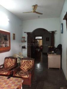 Gallery Cover Image of 1700 Sq.ft 3 BHK Villa for buy in Sarsol for 3200000