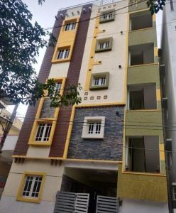 Gallery Cover Image of 4400 Sq.ft 10 BHK Independent House for buy in Devinagar for 25000000