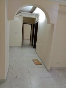 Gallery Cover Image of 2000 Sq.ft 3 BHK Independent Floor for buy in Sector 19 Dwarka for 15500000