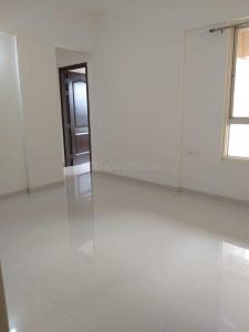 Gallery Cover Image of 902 Sq.ft 2 BHK Apartment for rent in Wagholi for 12500